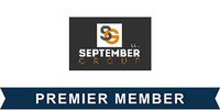 September Group LLC