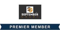 September Group LLC
