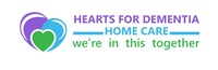 Hearts for Dementia Home Care