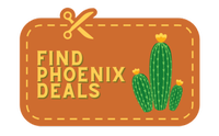 Find Phoenix Deals