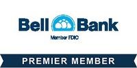 Bell Bank - Phoenix Biltmore