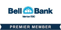 Bell Bank - Chandler