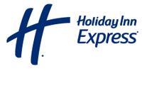 Holiday Inn Express & Suites Phoenix Downtown-State Capitol