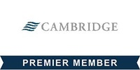 Cambridge Investment Research Inc
