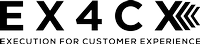 EX4CX-Execution for Customer Experience