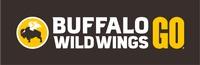 Buffalo Wild Wings GO- 44th St. & Thomas