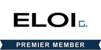 ELOI Corporation