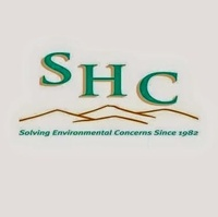 Southwest Hazard Control Inc.