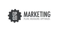 OpGo Marketing