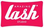Amazing Lash Studio Central Phoenix