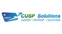 CUSP Solutions