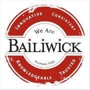 Bailiwick, Inc.
