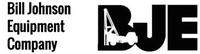 Bill Johnson Equipment Company