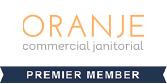 Oranje Commercial Janitorial
