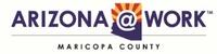 Maricopa County Workforce Development Board