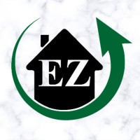 EZ Home Loans LLC.