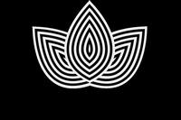Zen Leaf Dispensary