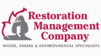 Restoration Management Company
