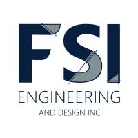 FSI Engineering and Design, Inc.