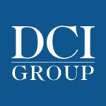DCI Group, LLC.
