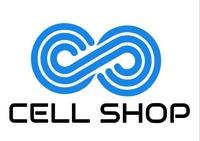 Cell Shop, Inc.