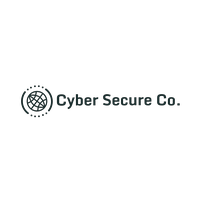 Cyber Secure