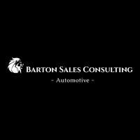 Barton Sales Consulting LLC.