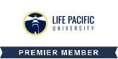 Life Pacific University