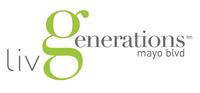 LivGenerations Mayo