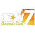 KAZT (AZ-TV)