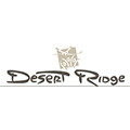 Desert Ridge Community Association