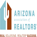 Arizona Association of Realtors