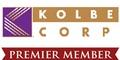 Kolbe Corp
