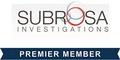 Subrosa Investigations, LLC