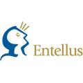 Entellus, Inc.