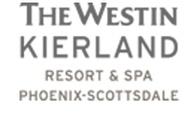 The Westin Kierland Resort & Spa
