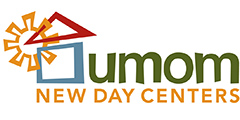 UMOM New Day Centers, Inc.