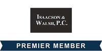Isaacson Law Firm, P.C.