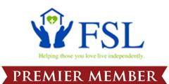 Foundation for Senior Living
