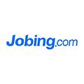 Jobing.com