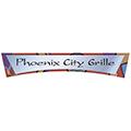 Phoenix City Grille