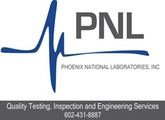 Phoenix National Laboratories, Inc.