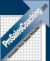 Pro Sales Coaching, LLC