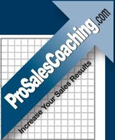 Pro Sales Coaching, LLC