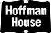 Hoffman House Catering | Chairman's Club