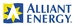 Alliant Energy | Chairman's Club
