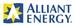 Alliant Energy | Champion's Club