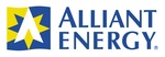 Alliant Energy | Champion's Club