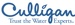 Culligan Water Conditioning | Chairman's Club