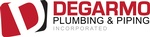 DeGarmo Plumbing & Piping, Inc. | Champion's Club